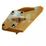 KOMATSU 201-70-74171L Side Cutter For PC60